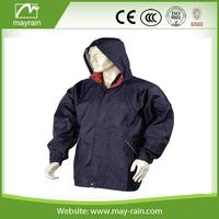 fashion simple European and American stylish new arrival freeshipping and elegant coat men jacket,winter jacket