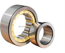 NSK ball bearings Cylindrical Roller Bearing N232 Bearing