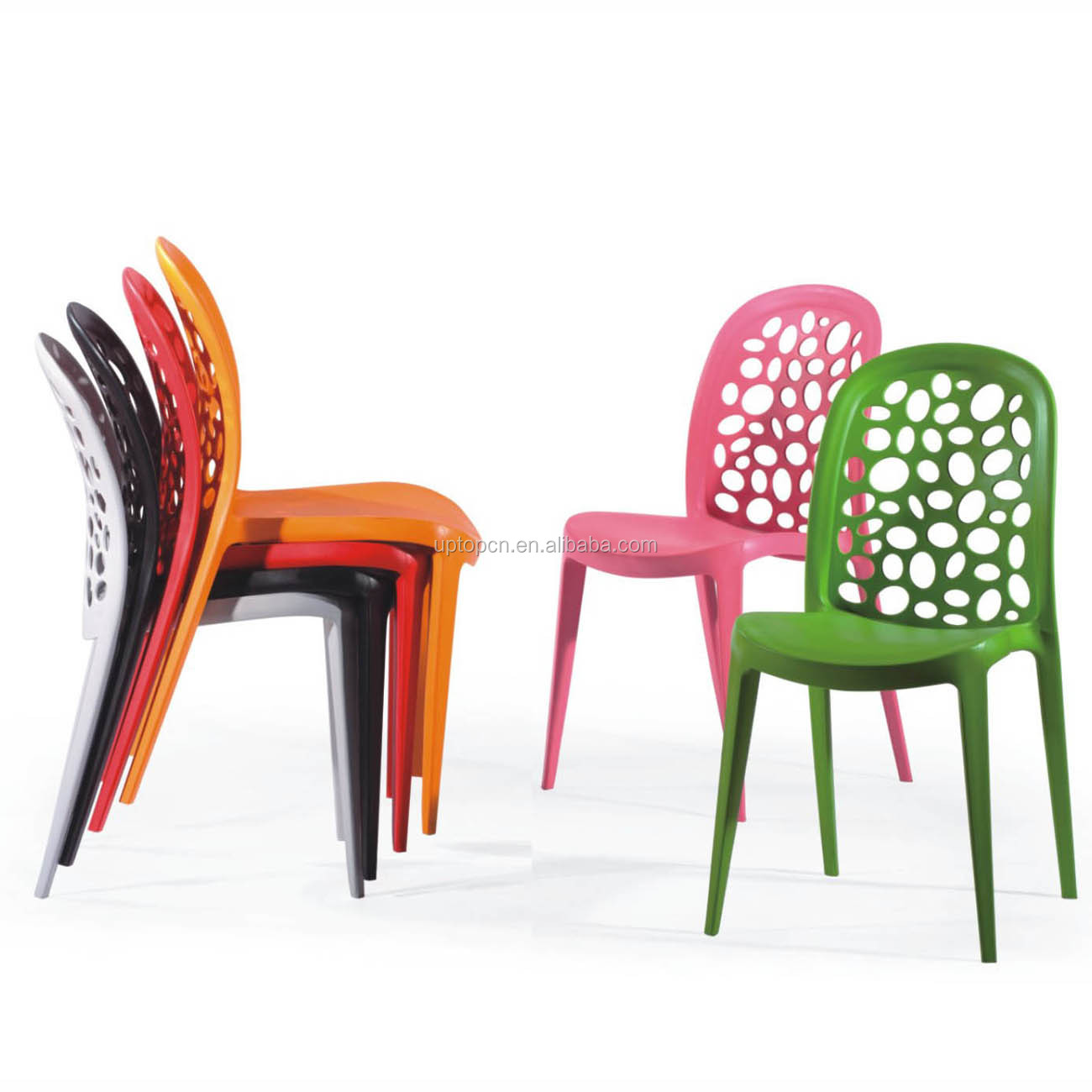 Cool Haircuts For Guys With furthermore Amazing Used Wood Pallet Projects additionally Hammock Green Plastic Stackable Outdoor Modern Dining Chair Modern Outdoor Chairs also Outdoor additionally Childrens Plastic Garden Table And Chairs. on stackable patio chairs white