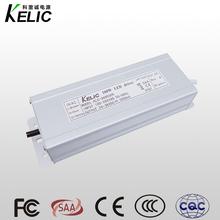 24-36VDC waterproof electronic led 100w driver