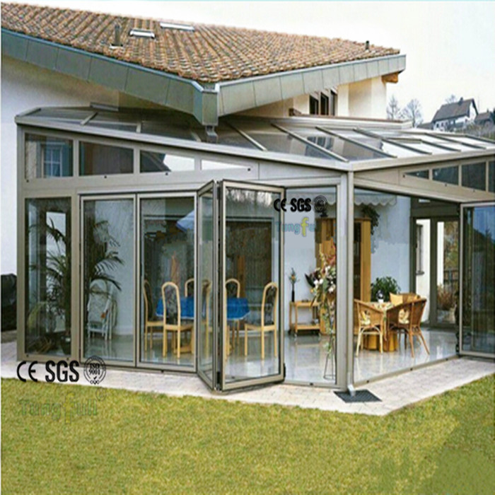 prefab sunroom kit prefab sunroom kit 100 octagonal