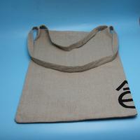 Online Shopping Bags Factory Jute Beach Bag for 2015