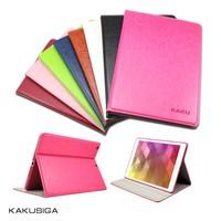 KAKU Wholesale Universal smart case for ipad mini2