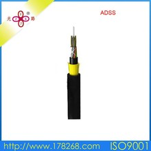 good fiber optic cable installation standards of different types of fiber optics cablen Guangzhou