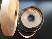 cable dedicated kraft paper