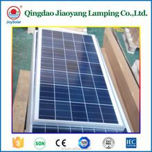 12v 10w 100w polycrystalline solar panel price