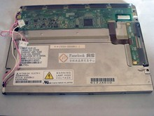 """8.4"""" MITSUBISHI brand Model :AA084VC05 , Industrial use LCD PANEL"""
