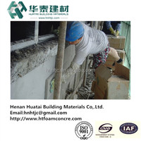 Factory sale top quality foam concrete board for wall panel