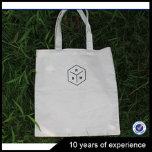 MAIN PRODUCT!! Top Quality canvas expandable file tote bag from manufacturer