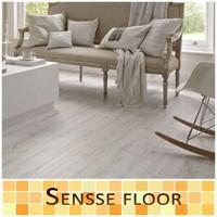 24x24 vinyl floor tiles/vinyl flooring/click vinyl floor