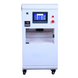Hottest NEW nano coating waterproof machine Waterproof Vacuum Smartphone BF-600-D