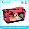 wholesale pet carrier/cat crate/cat travel carrier