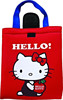 Pouch Fancy Waterproof Mobile Phone Carry Bag For Hello Kitty
