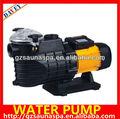 Bomba de agua 0.5HP de la energía baja