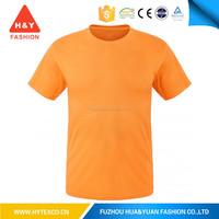 china casual OEM service china led t-shirt 100 cotton--7 years alibaba experience