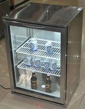 new style Mini beer reveal ark