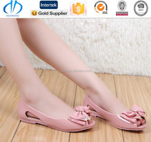 manufacturer splendid latest flat shoes for women