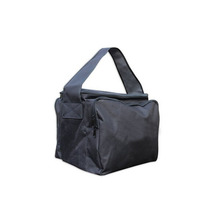 lady handbags fashion bags/shoulder bags for men small shoulder bag