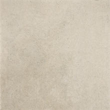 New Design Glazed Floor Rustic Porcelain Tiles with low water absorption60X60(BM60731B)
