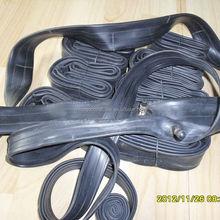 Butyl bicycle inner tube 700*23C