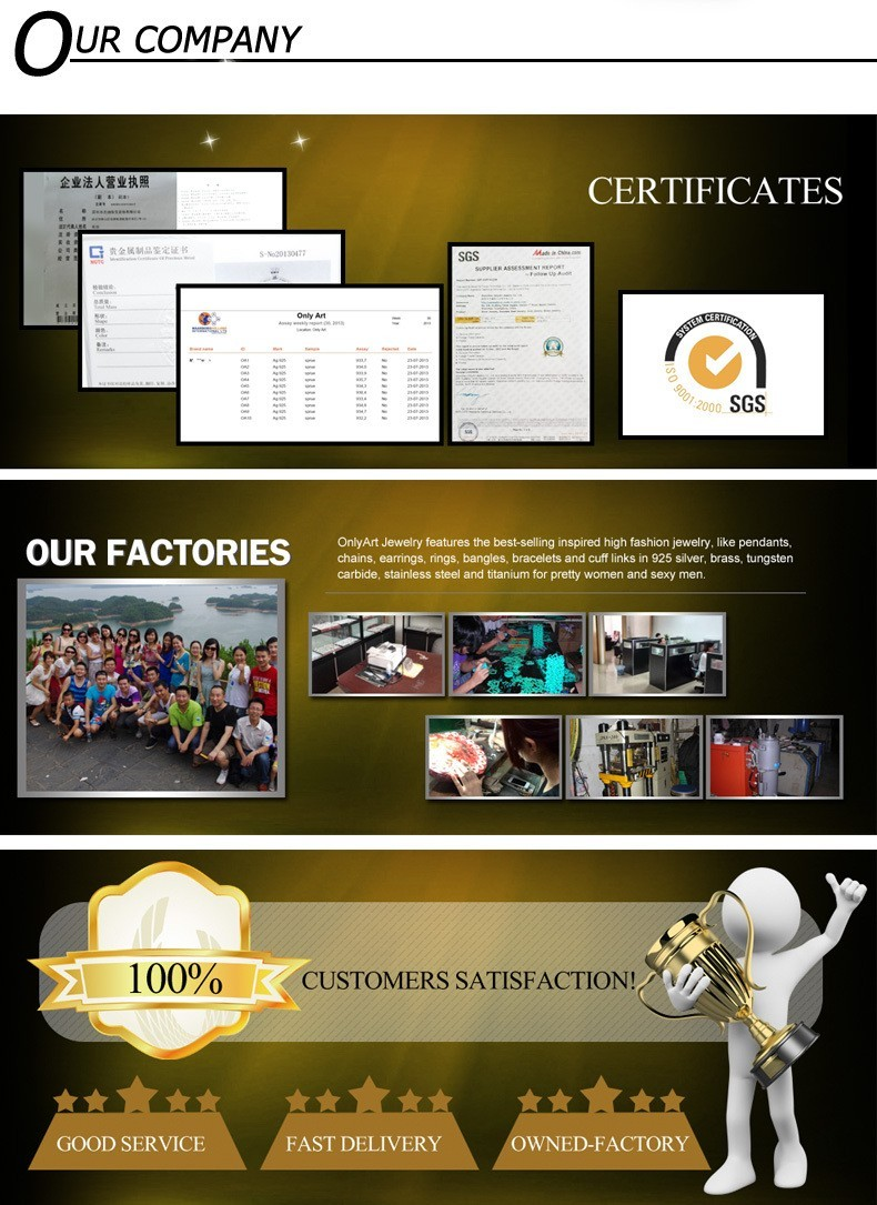 our company1.jpg