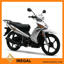 fuel savers used chopper bike motor bikes