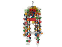 pet and birds accessories toys