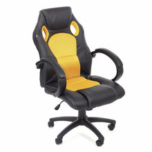 SF-9351 Best selling car seat style office chair