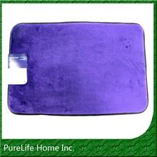 100% Polyester Memory Foam Prayer Mat