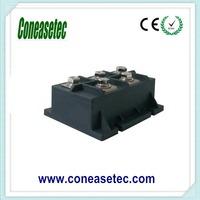 MDS250-08H 250A 800V Bridge Rectifier Circuits