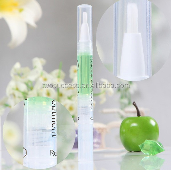cuticle oil (1)
