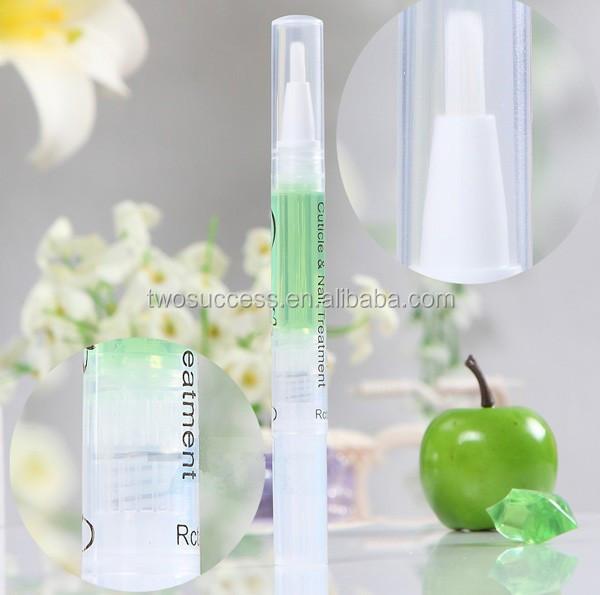 cuticle oil (1)