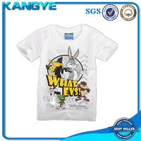 warner brothers brand wholesale Chinese clothing manufacturer clothes,fashion children's clothing (A170)
