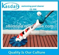pool cleaner equipment automatic pool cleaner