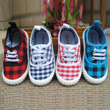 best quality athletic shoes for boys and girls for all saesons