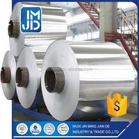 1235 6 7 micron Ho aluminum foil tape