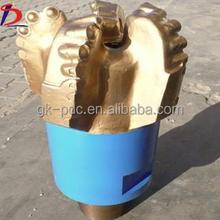 PDC oil drill bit/PDC oil bit
