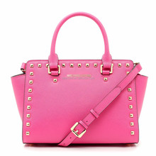 Mk Bags Fashion MK Handbags Wholesale China Supplier