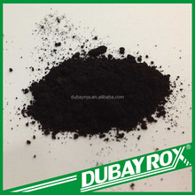 Chemical Pigments Iron Oxide Black C.I. Pigment Black 11 for Paint/ Coating/ Colorant / Ink / Rubber / Plastic