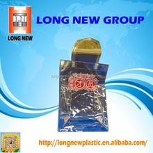 Cheap Wholesale High Quality handbag shape paper gift bag
