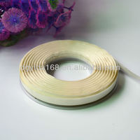 adhesive stainless steel tape/belt/strip