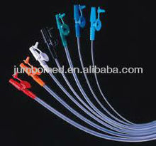 Medical,Disposable,Mucus Suction Catheter