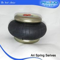 air spring bag semi truck for oem FS40618