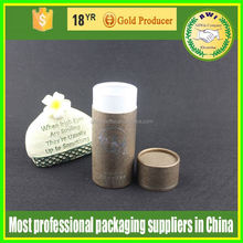 Hot selling cosmetic paper boxes gift box with lid and base