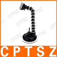 Suction cup Digital Camera Tripod for DC DV Camcorder