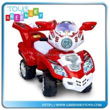 2015 Designer Toys Motorbike For Kids Motorcycle Bike