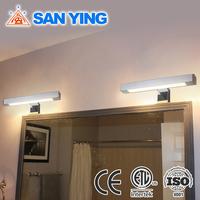 Wateproof IP44 bathroom mirror light,led mirror light