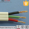 China supplier Lead Free Heat Resistant Electric Wire Cable