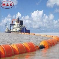 plastic modular HDPE Floating Dock pontoon blow molding