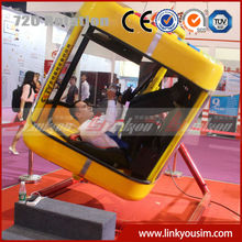 freaking exciting Linkyou brand new flight simulator for sale, 3d online fly racing games